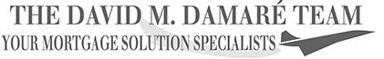 David M Damare